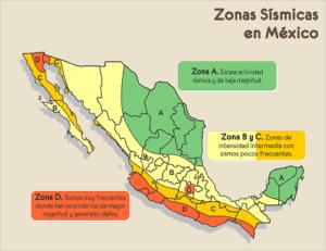 3-zonas-sc3adsmica-en-mc3a9xico
