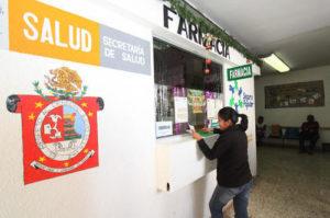 Centro-de-Salud-Por-GobOax-1