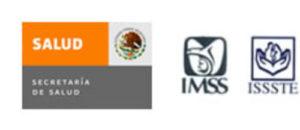 Logo_Ssa