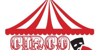 circo maroma